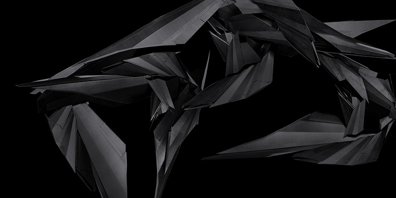 spacecraft project by nicholas alan cope & dustin edward arnold published in S/T MAGAZINE CHAPTER006