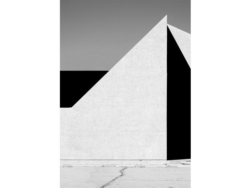 whitewash book project by nicholas alan cope