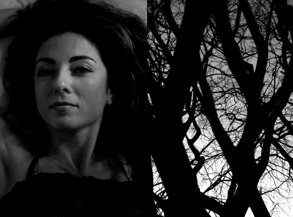 elements of self part 12 january 20 2014 milan italy - photography courtesy larry paul scott