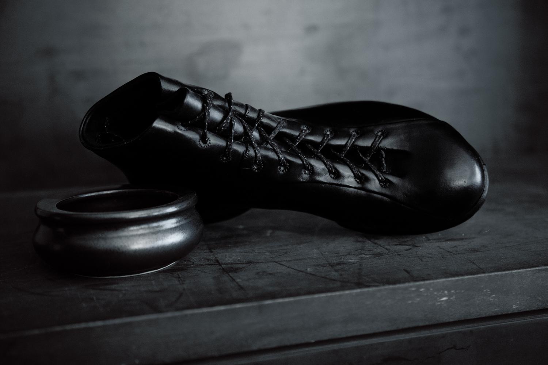 m_moriabc maurizio altieri shoe by pattern caption 7