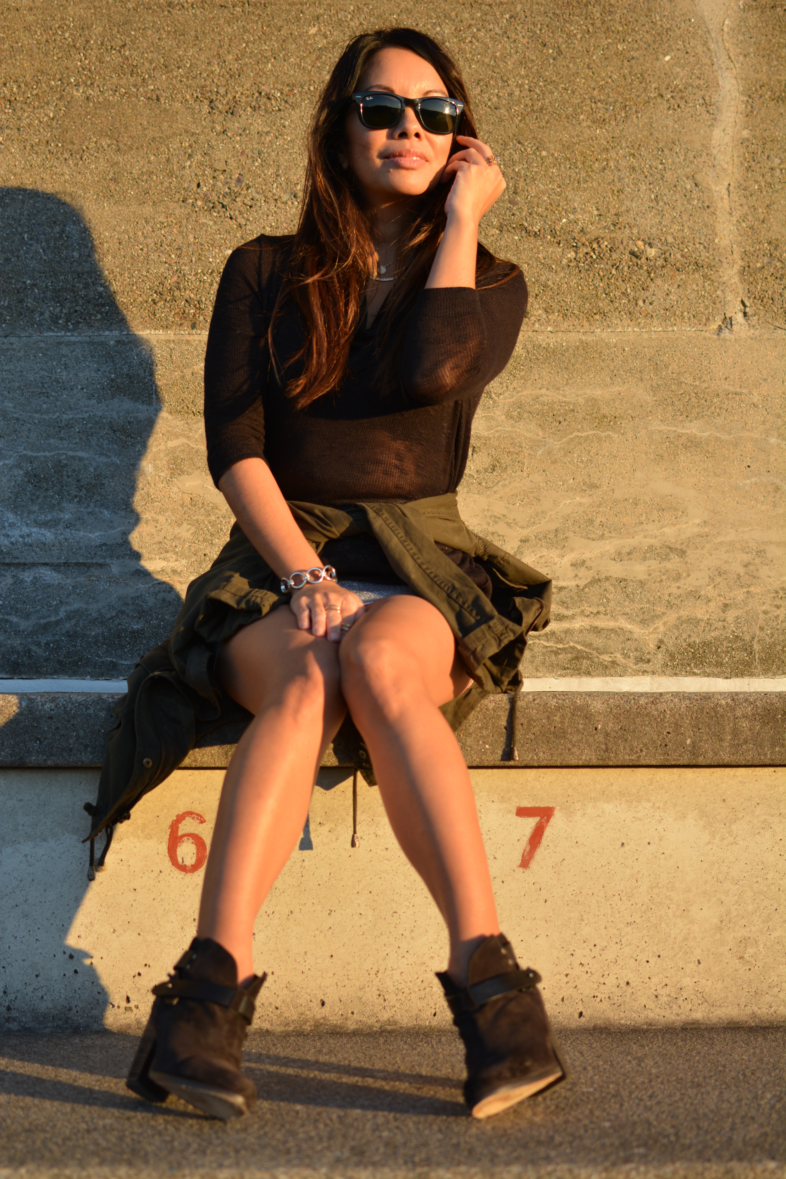 2013-005 The Perfect Bootie IMG 04.JPG