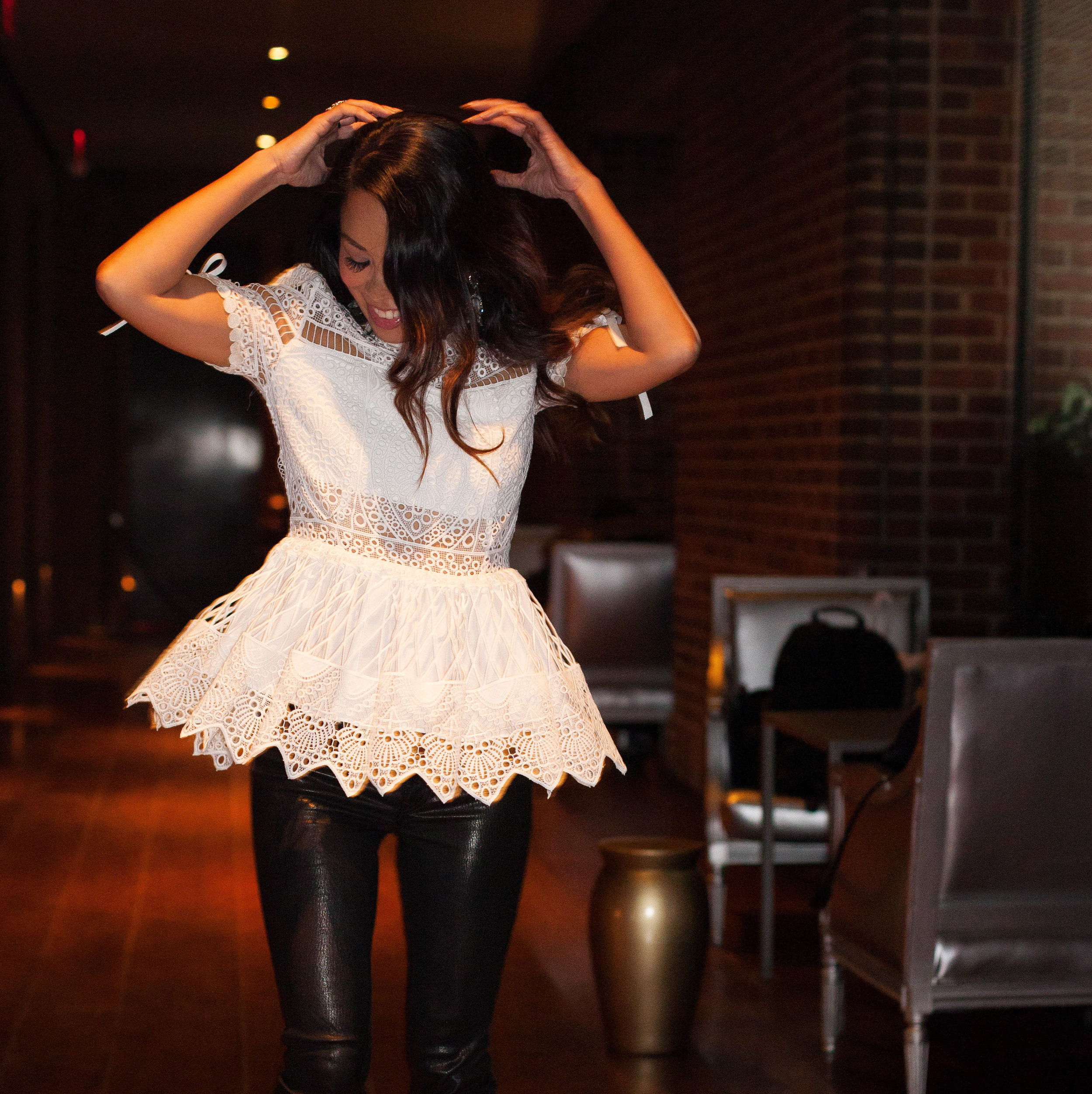 The Wearwithal Crochet 04