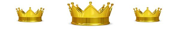 kingdom-head.jpg