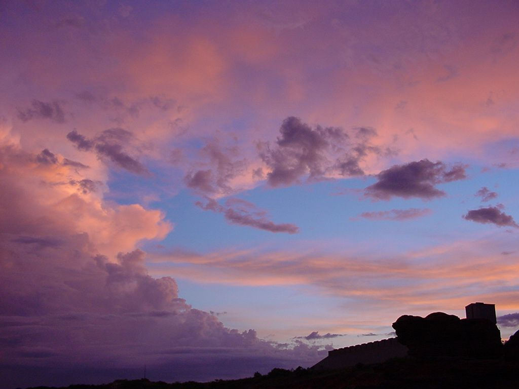 Sunset_sky.jpg