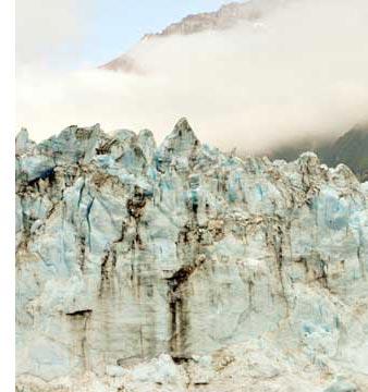 snowlandscape.jpg