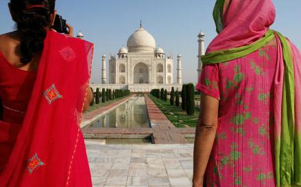 ladiesIndia