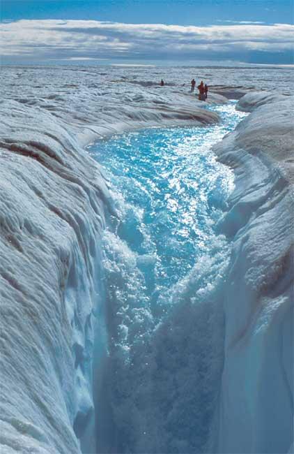greenland-blue-ice