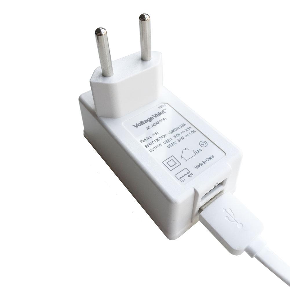 PbU_front_adapter_plug_male_side_plug.jpg