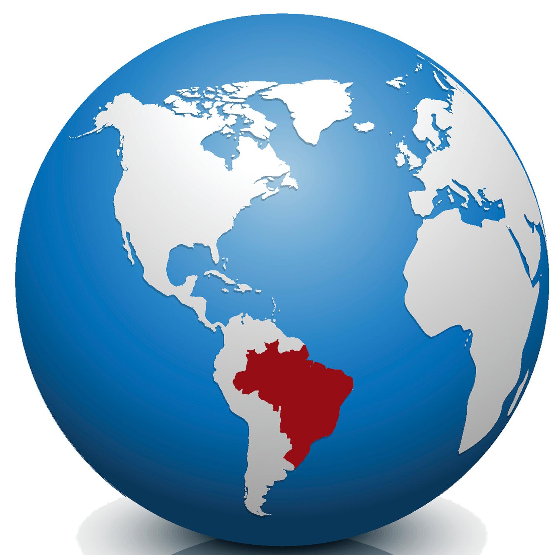 Brazil Adapters