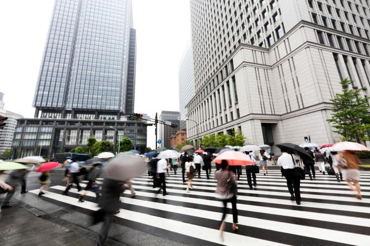 tokyo_japan_rainy_Travel_destination_1024x1024.jpg
