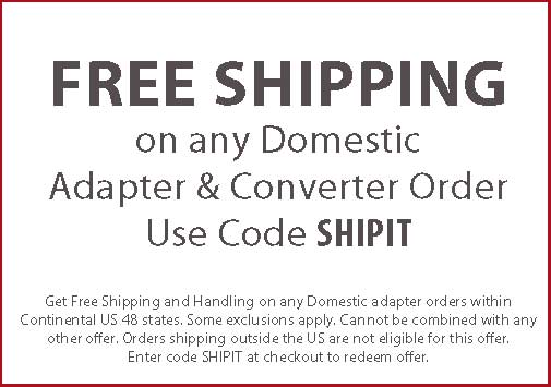 Free_shipping_on_any_domestic_adapter_and_converter_order_coupon_code.jpg