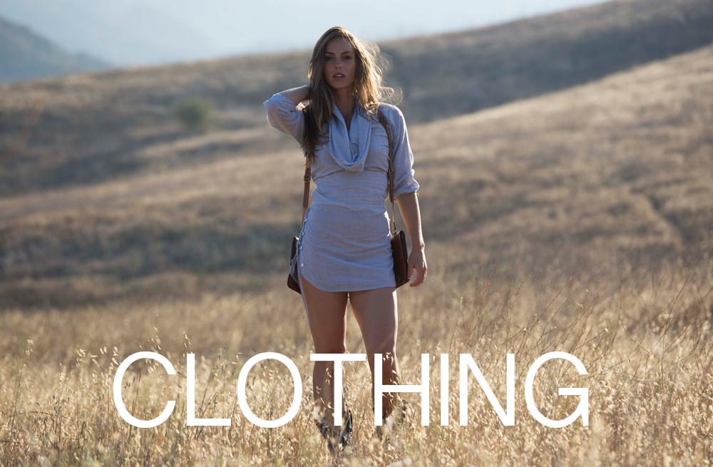 CLOTHING2.jpg