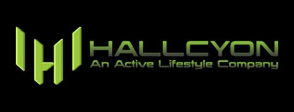 hallcyon supplements