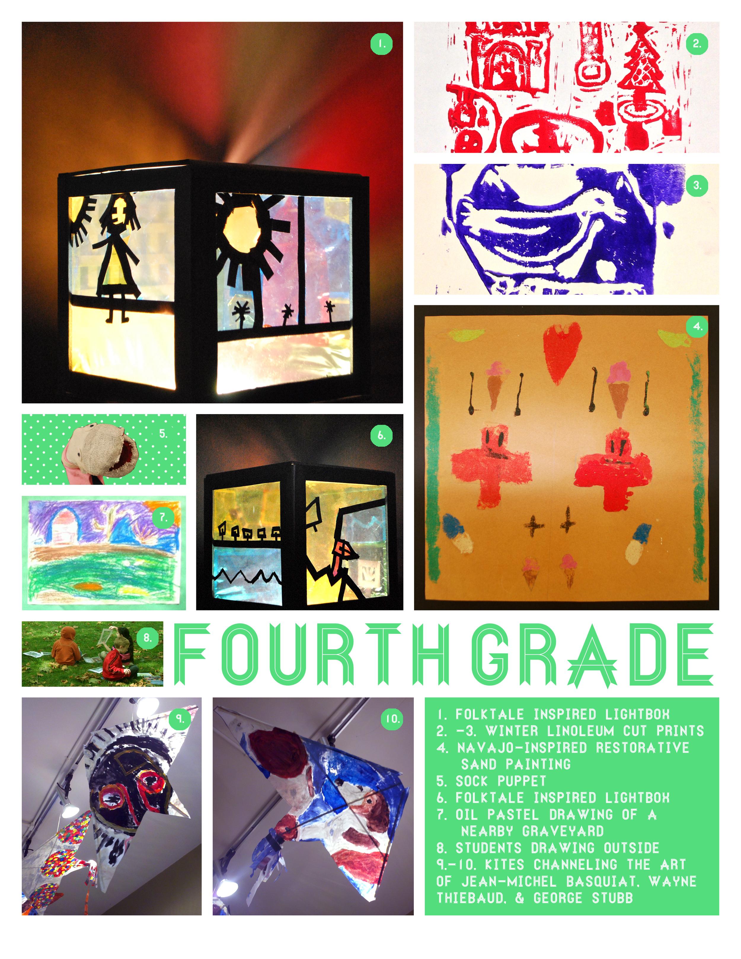 05. Fourth Grade01.jpg