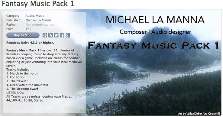 Fantasy Music Pack 1.png