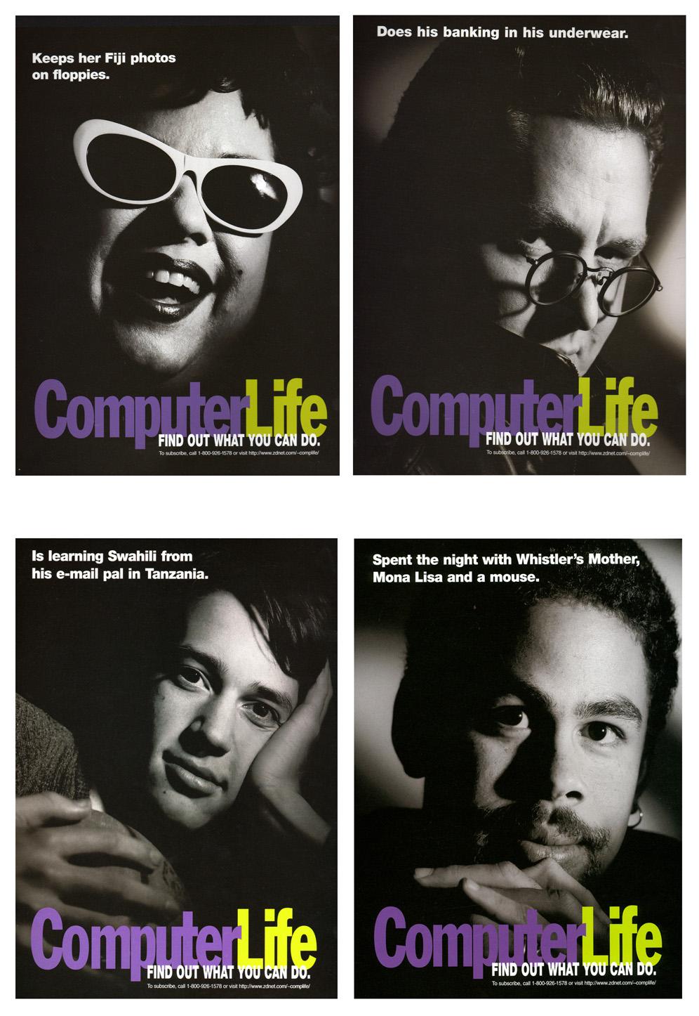 computer life1.jpg
