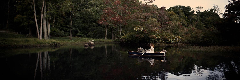 rowboat ct.jpg