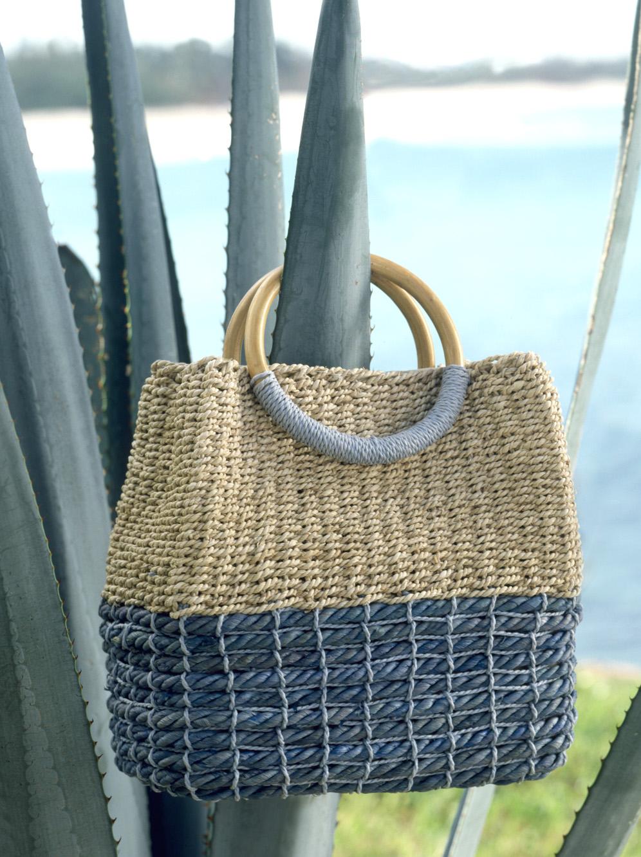 purse maguey.jpg