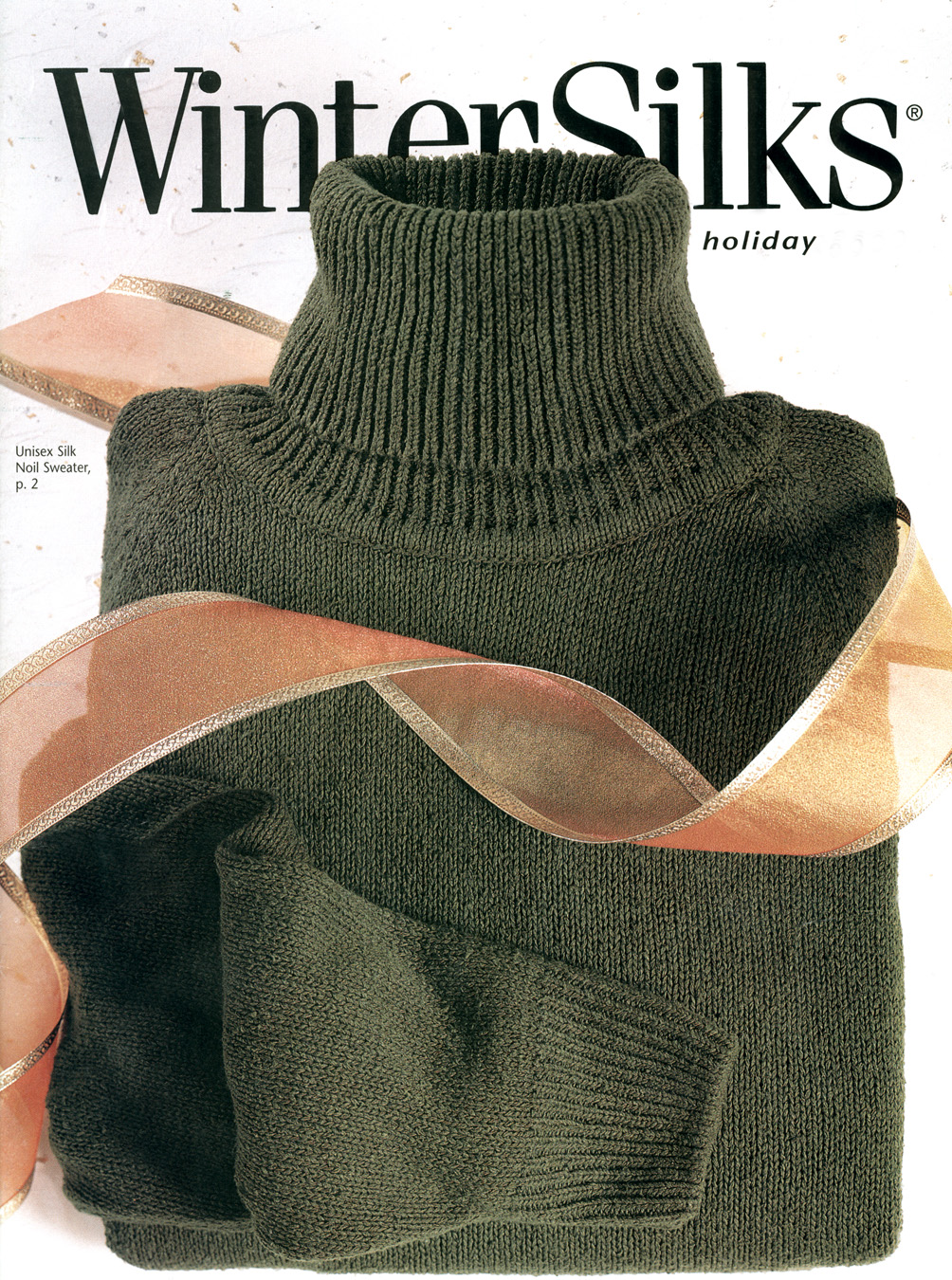 ws cover sweater.jpg