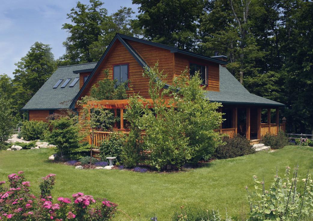 (1)front putnam house .jpg
