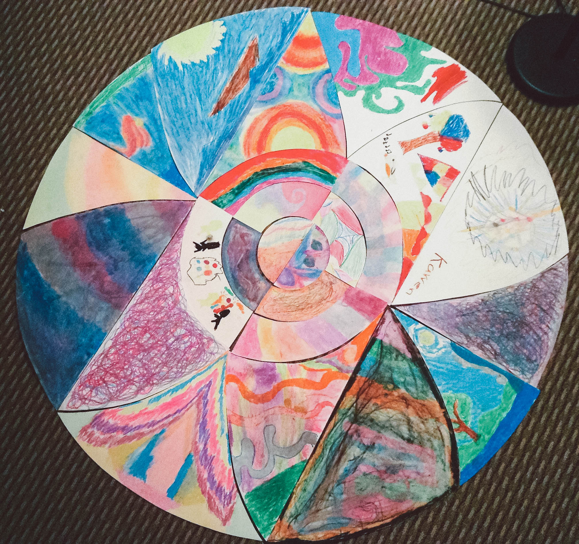 Circle Art.jpg