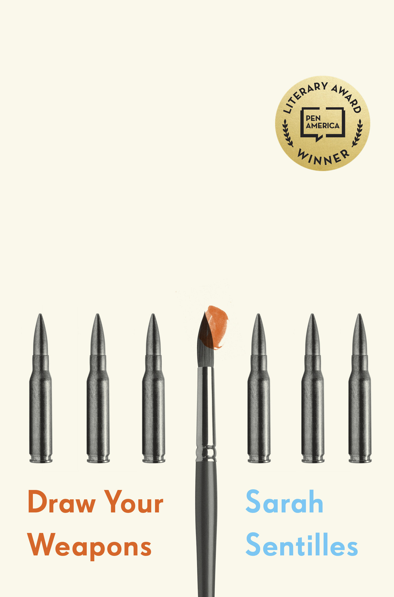 DYW Cover with PEN AWARD.jpg