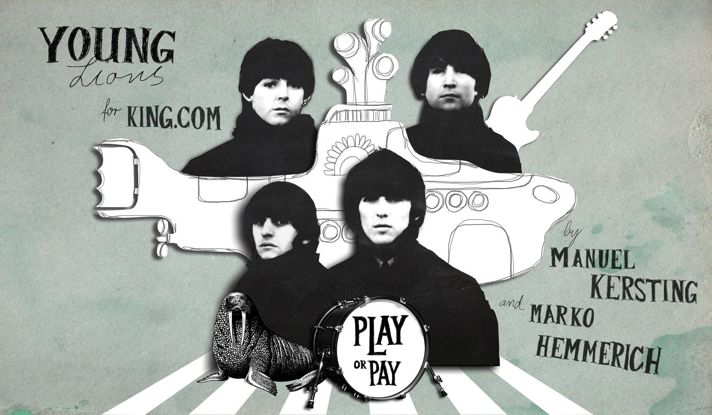 130402_NMA-Beatles.jpg