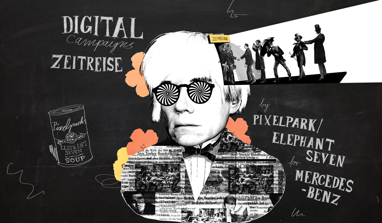 130404_NMA-Warhol.jpg