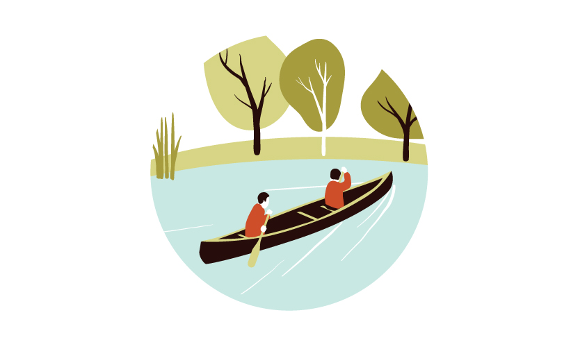esco-summercamp_canoe.jpg