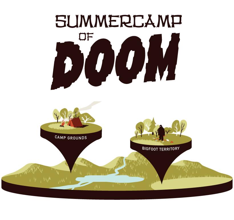 esco_summercamp_title.jpg