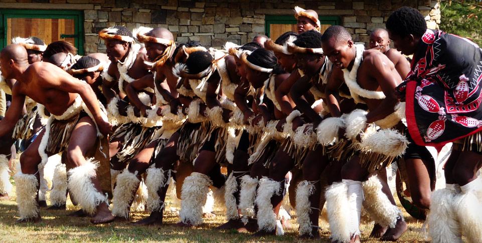 spring-water-farm-vicinity-zulu-dancers.jpg