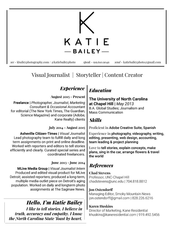 Bailey_Resume_New_2017a.jpg