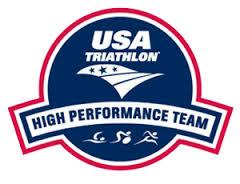 USAT High Performance Team