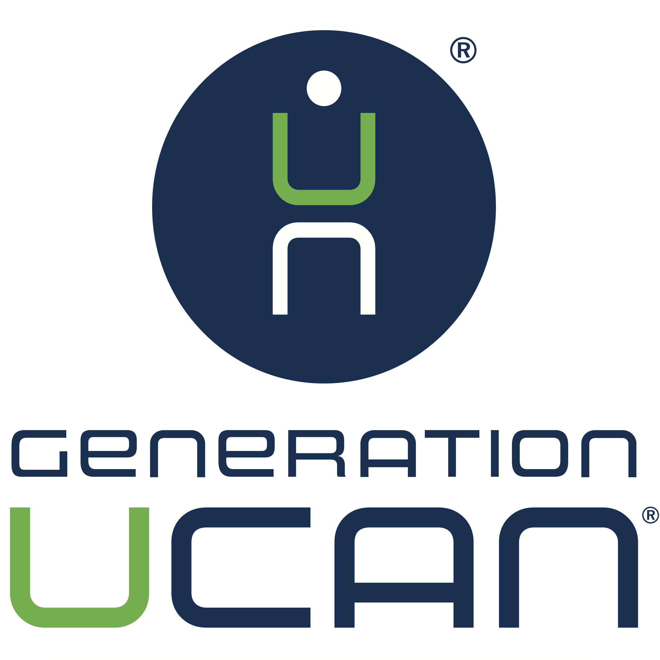 ucan-logo-rev-sports-nut.jpg