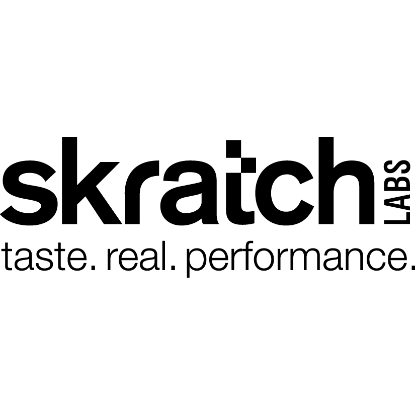 skratch_logo_black.jpg