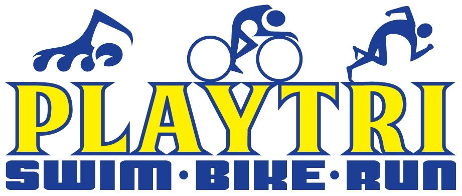 Bike fit copy.jpg