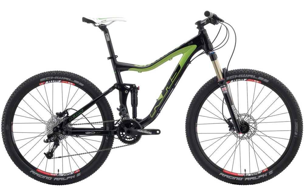 KHS bike.jpg