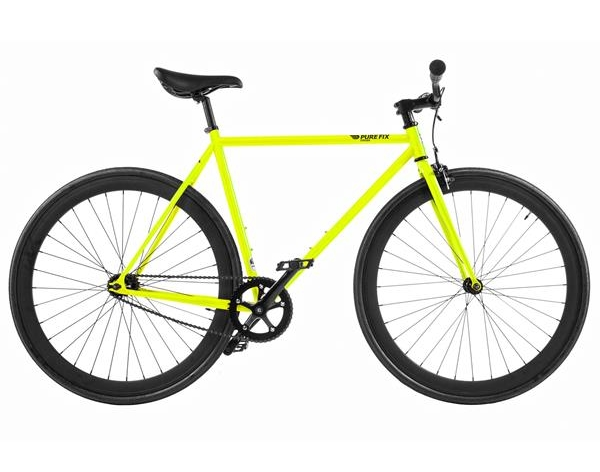 pure-fix-kilo-fixed-gear-bike-neon-glow-yellow-blk-14-zoom.jpg