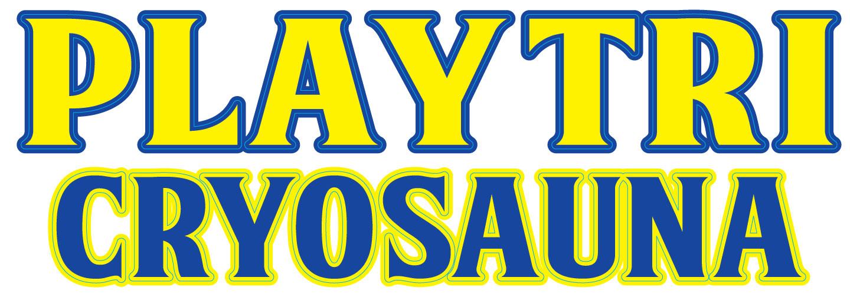 CryoUSA.jpg