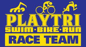 Playtri-Race-Team.png