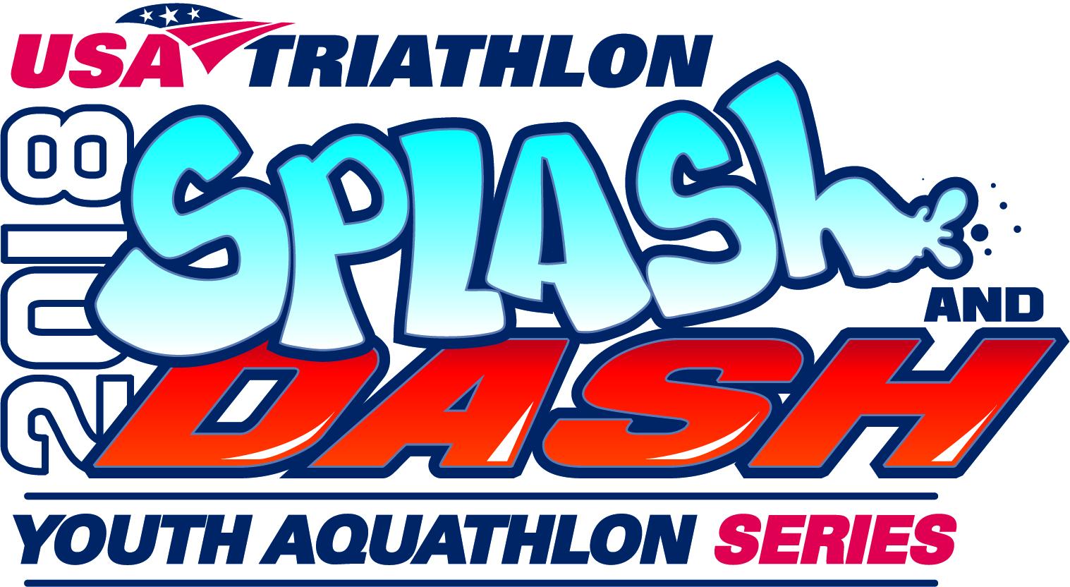 Splash_Dash_2018.jpg