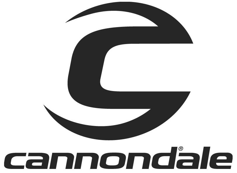 cannondale_logo.jpg
