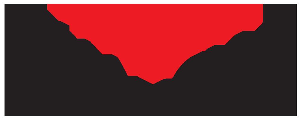 pinarello-logo.png