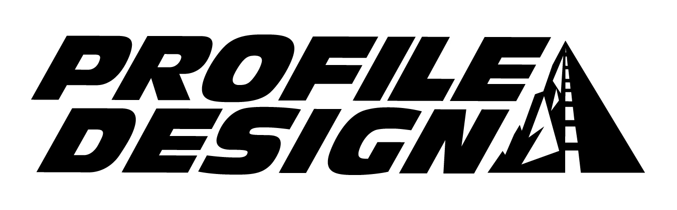 pd_logo_stacked_black.jpg