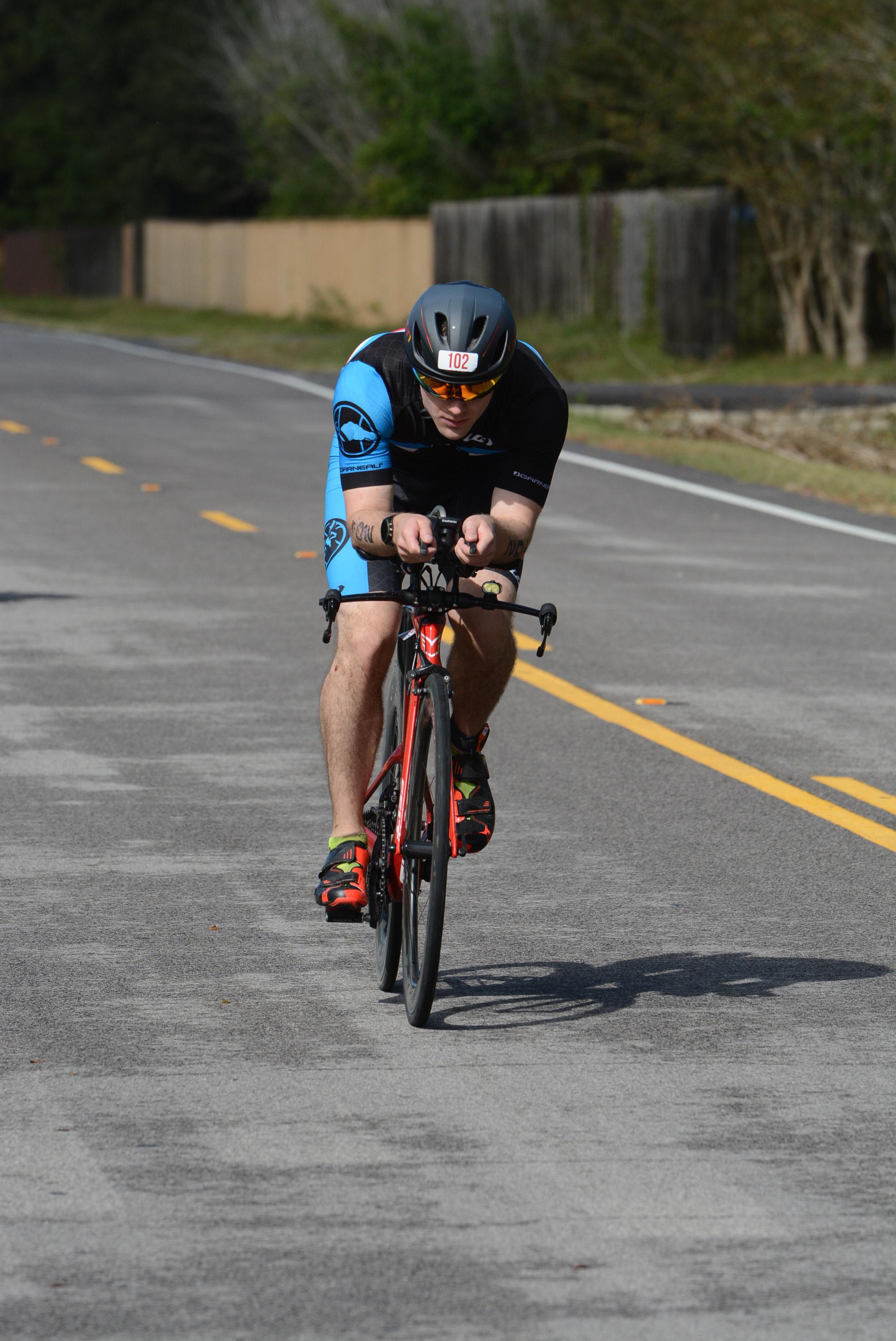 2 - Bike edit.jpg