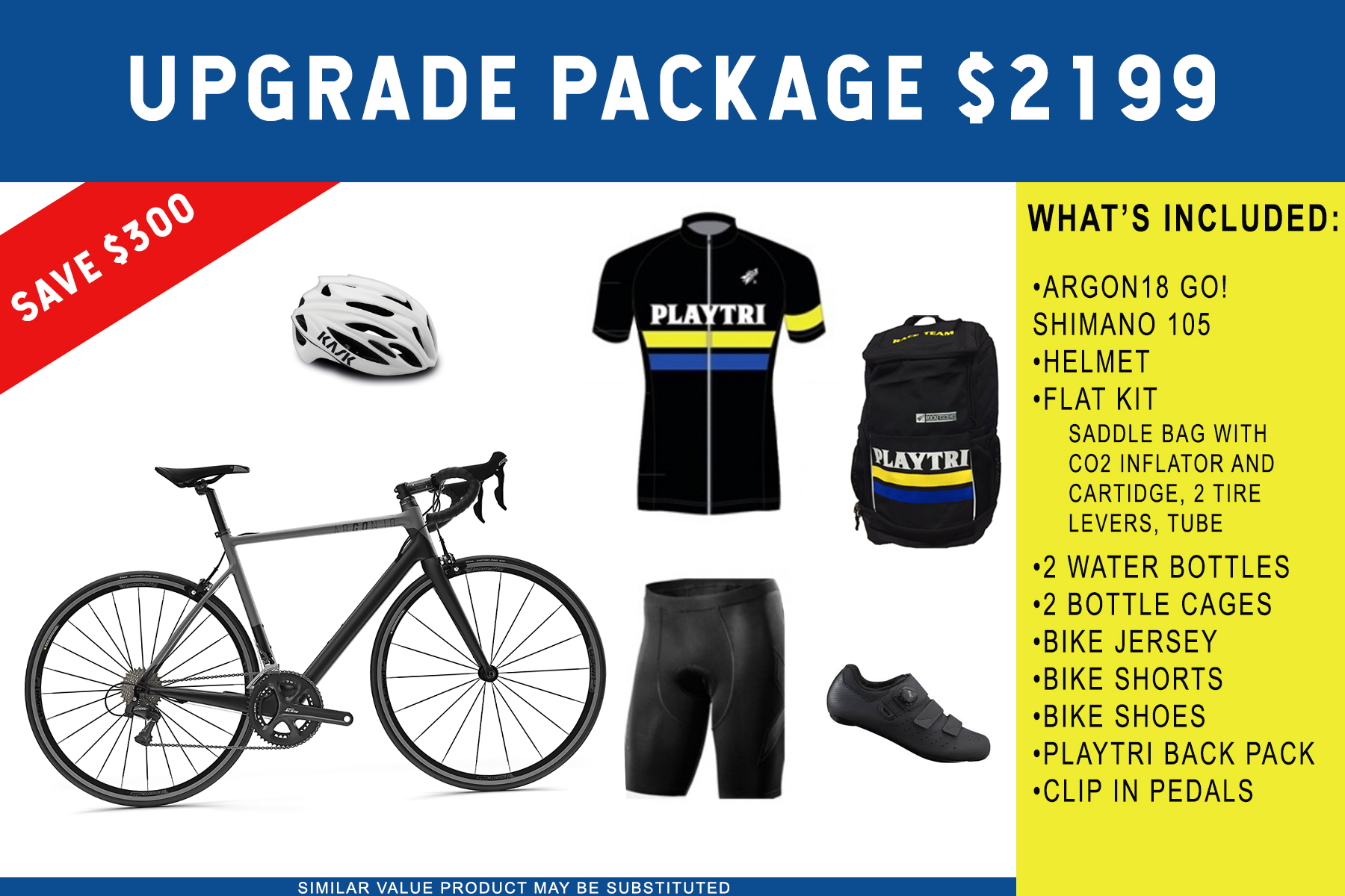 bike package argon.jpg