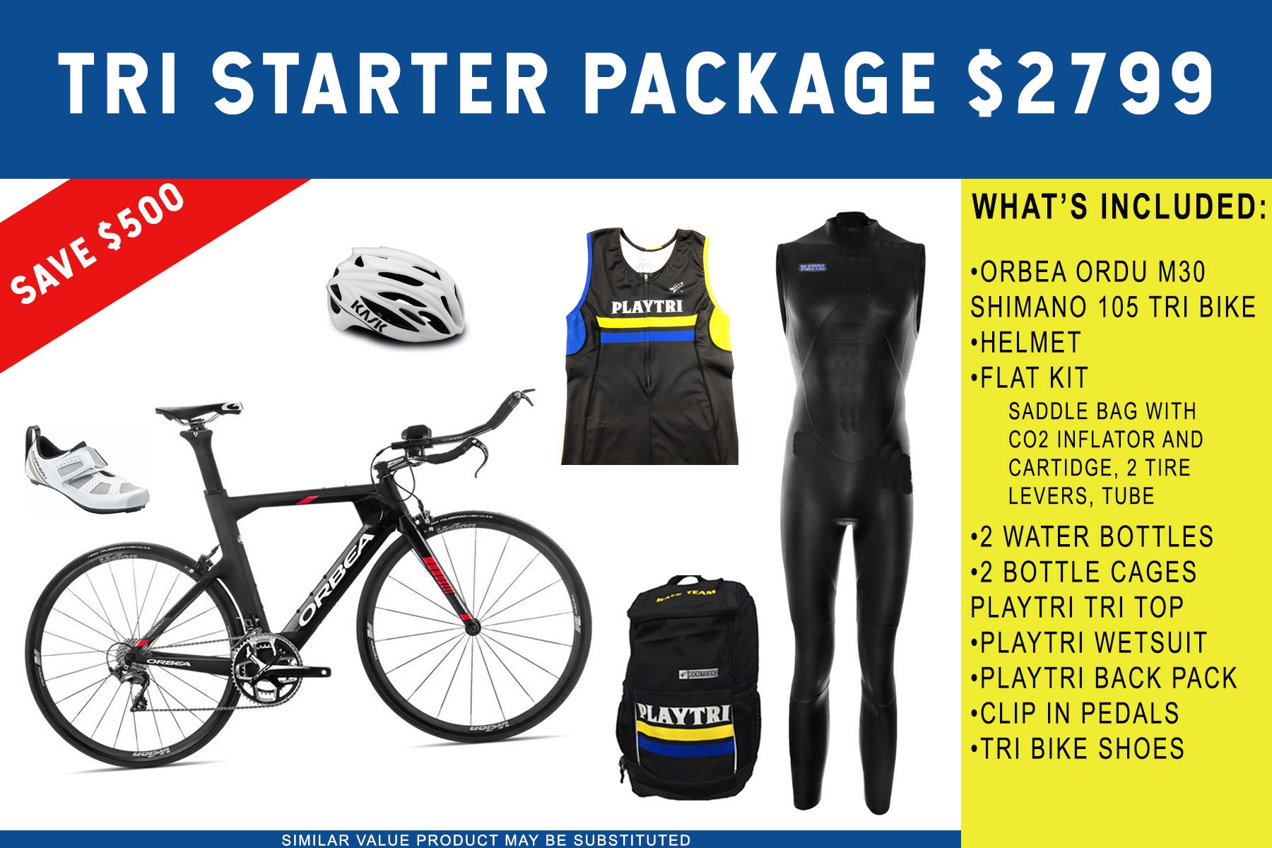 bike package orbea.jpg