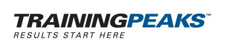 trainingpeaks_logo_horz_2_color_tag.jpg