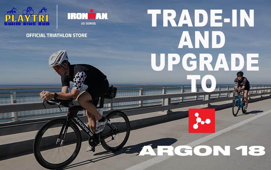 argon option 2.jpg