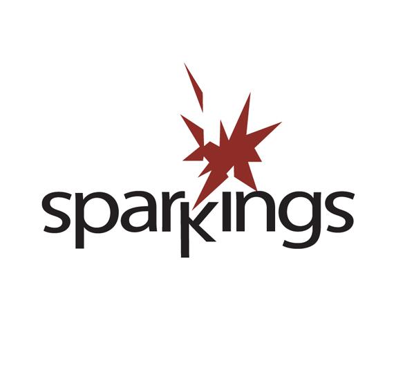 Sparkings.jpg
